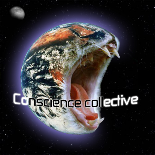Conscience Collective